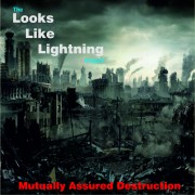 Destruction, Mutually Assured